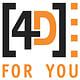 4D For You Fotostudio