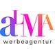 alma Albrecht Maier GmbH