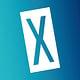 projekt X – Kommunikation und Gestaltung