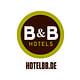 B&B Hotels GmbH