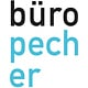 büropecher GmbH & Co. KG