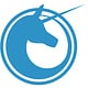 Unicorn-IT GmbH
