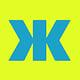 Kemweb GmbH & Co. KG