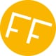 FanFactory GmbH – Full Service Advertising・Consulting