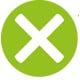XYMBOL – design strategies