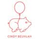 Studio Cindy Beuhlah