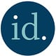 [id.] Dr. Inka Daum | Text & Konzept