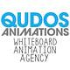Whiteboard Animation Agency