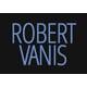 Robert Vanis