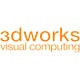 3dworks visual computing