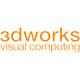 3dworks visual computing