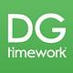DG timework GmbH