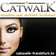 Catwalk Make-up Artist School + Visagistenagentur