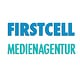 Firstcell Medienagentur