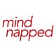 mindnapped GmbH – Filmproduktion