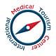 International Medical Tourism Center