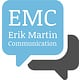 EMC | Erik Martin Communication