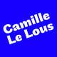 Camille Le Lous
