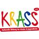 KRASS e.V. Kulturelle Bildung für Kinder & Jugendliche
