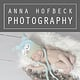 Anna Hofbeck Photography