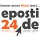 eposti24.de