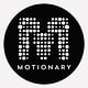 Motionary – Videoproduktionen und Video-Animationen