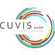 Cuvis GmbH