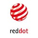 Red Dot GmbH & Co. KG, Design Publisher