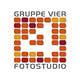 Gruppe Vier Fotostudio