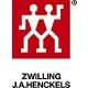 ZWILLING J.A. Henckels Retail GmbH