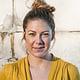 Janina Lermer | Markenstrategie