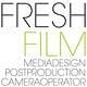 Freshfilm