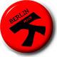 Ufer Verlag Berlin (Ug)