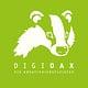 digidax düwel · gropp · häusler gbr