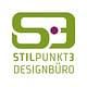 STILPUNKT3 Designbüro GbR