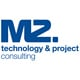 M2. technology & project consulting GmbH