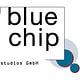 blue chip studios gmbh