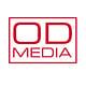 OD MEDIA Film und Fernseh GmbH