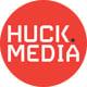 Huck.Media
