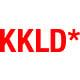 Kkld* GmbH