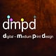 dmpd digital – medium print design
