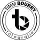 Timm Bourry