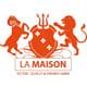 La Maison Victor Schilly & Friends