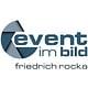 Friedrich Rocka