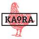 Kaora GmbH