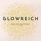 Glowreich