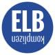 ELBkomplizen | Werbeagentur + Werbetechnik