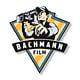 Bachmann Film