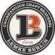 Brauerei Lemke Berlin GmbH
