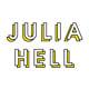 Julia Hell